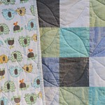 baby-quilt-thumbnail
