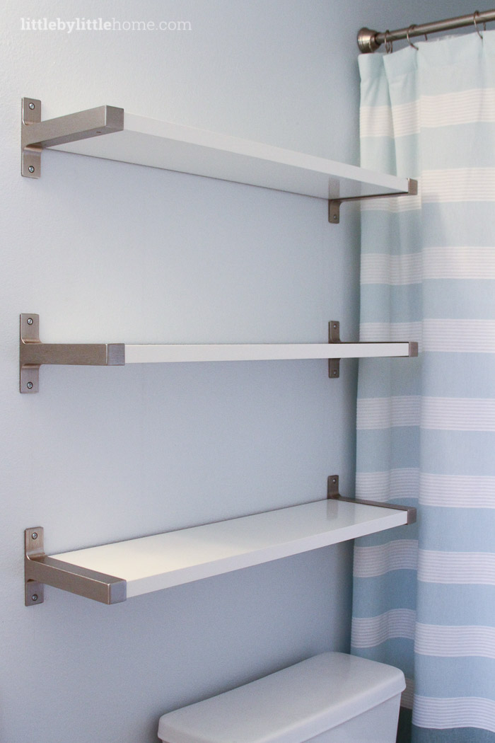 bathroom-shelves-close-up