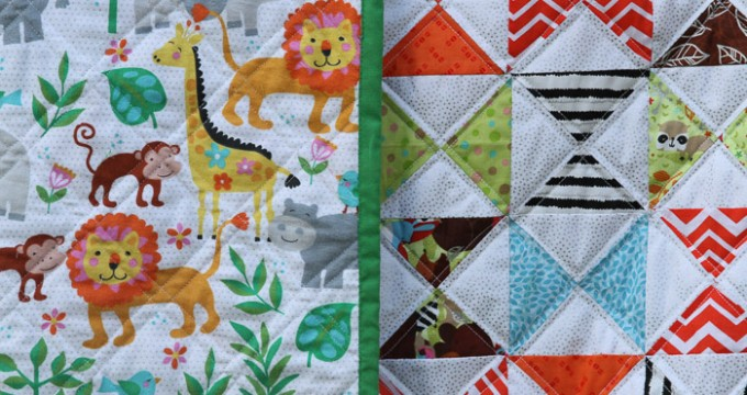 hourglass-quilt-both-sides